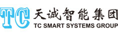 TC Smart Systems Group
